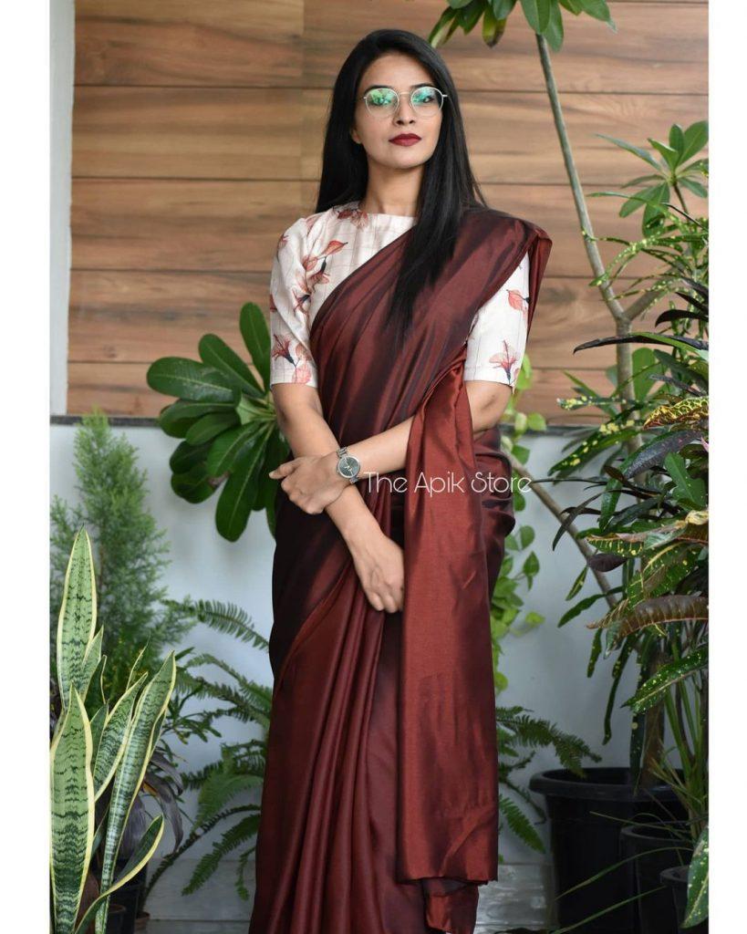simple-saree-design-images-13