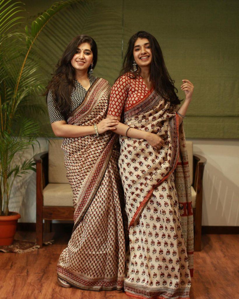 simple-saree-design-images-15