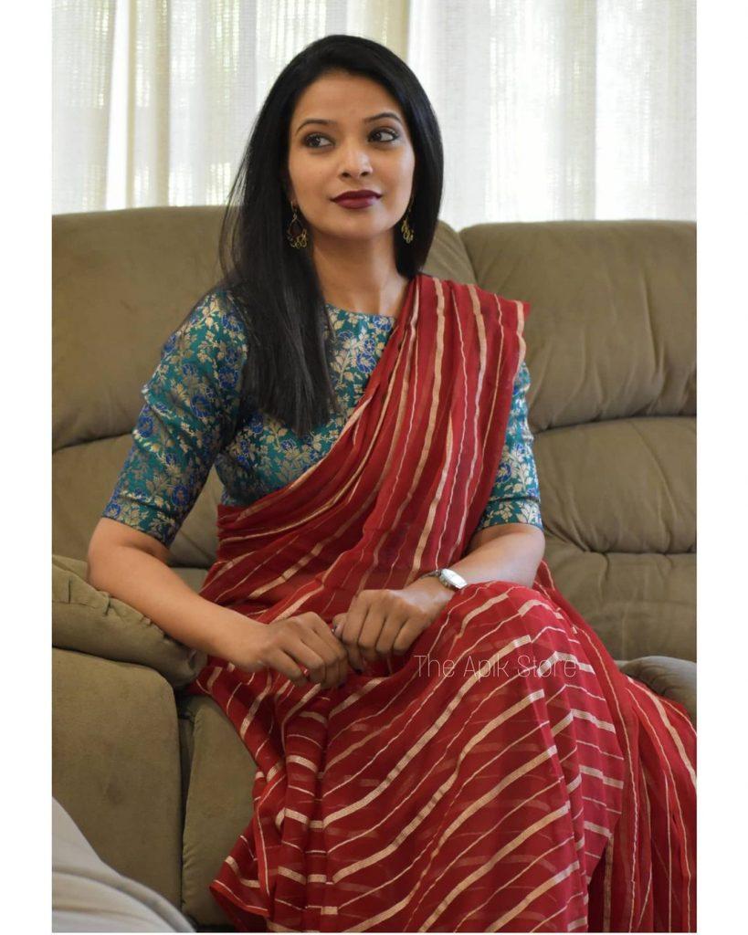 simple-saree-design-images-16