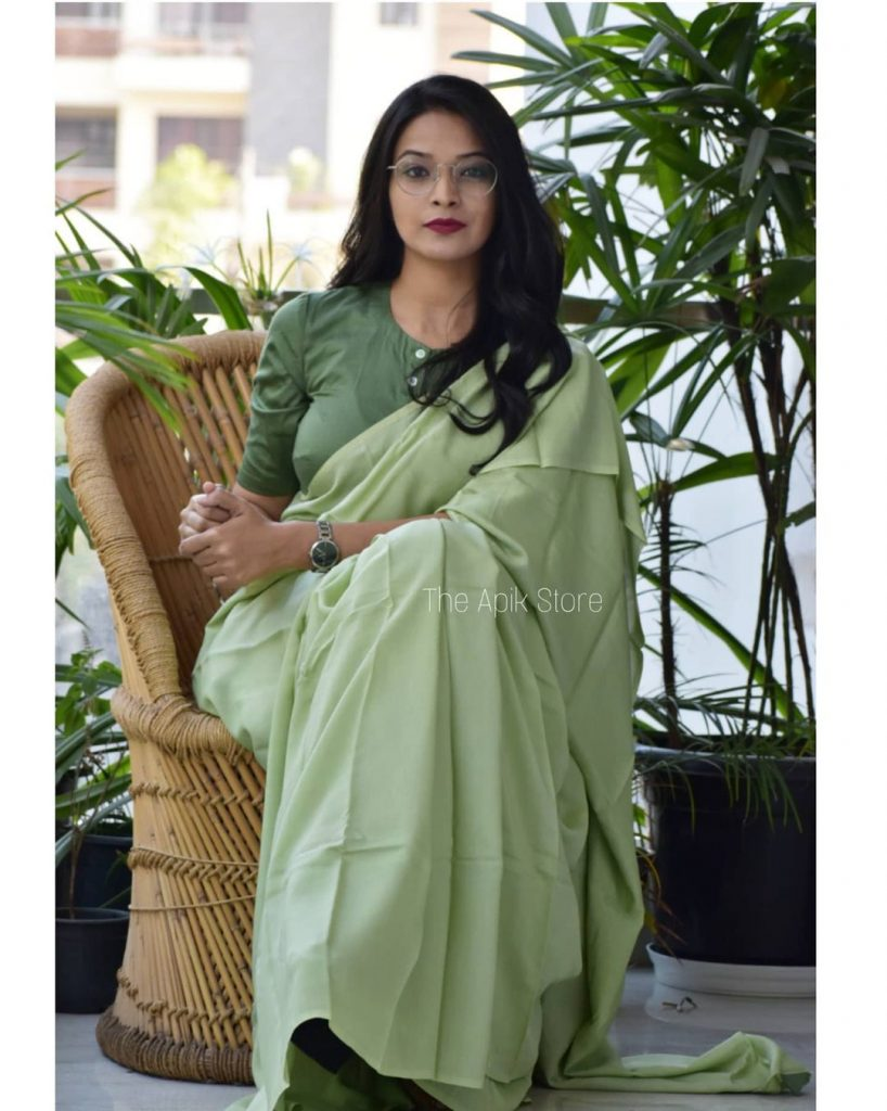 simple-saree-design-images