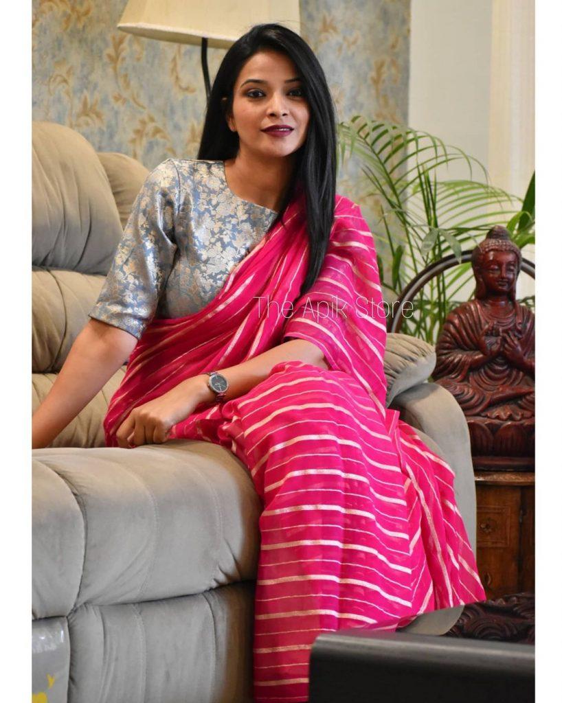 simple-saree-design-images-2