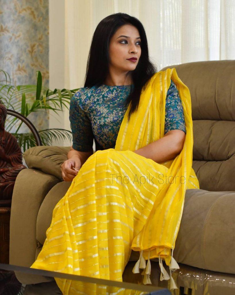 simple-saree-design-images-4