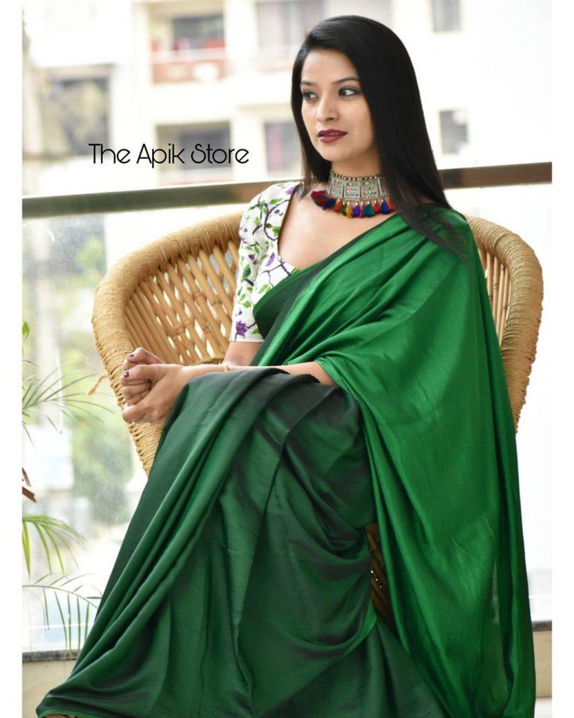 simple-saree-design-images-5