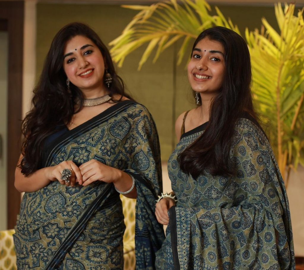 simple-saree-design-images-7