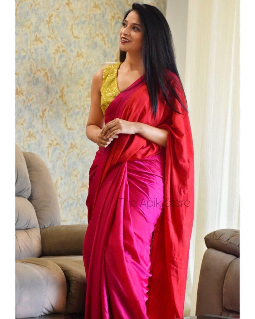 simple-saree-design-images-9