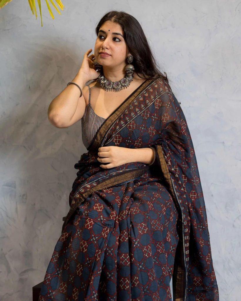 simple-saree-design-images-8