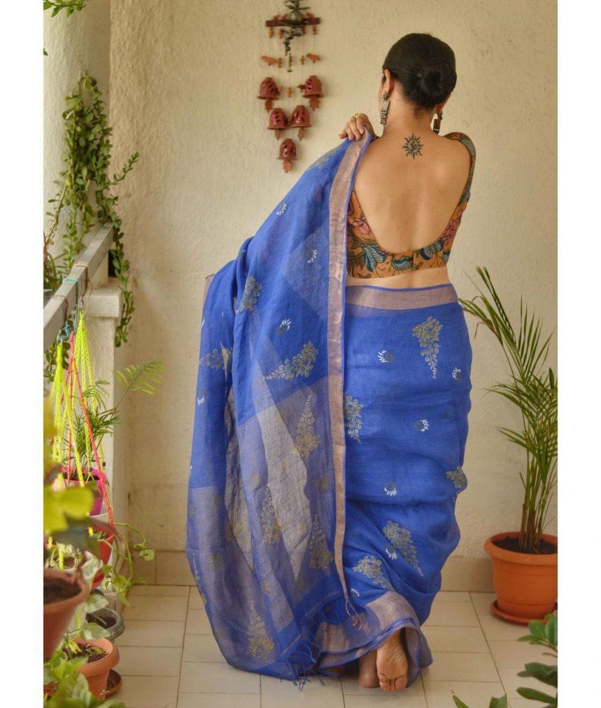 stylish-handloom-sarees-1