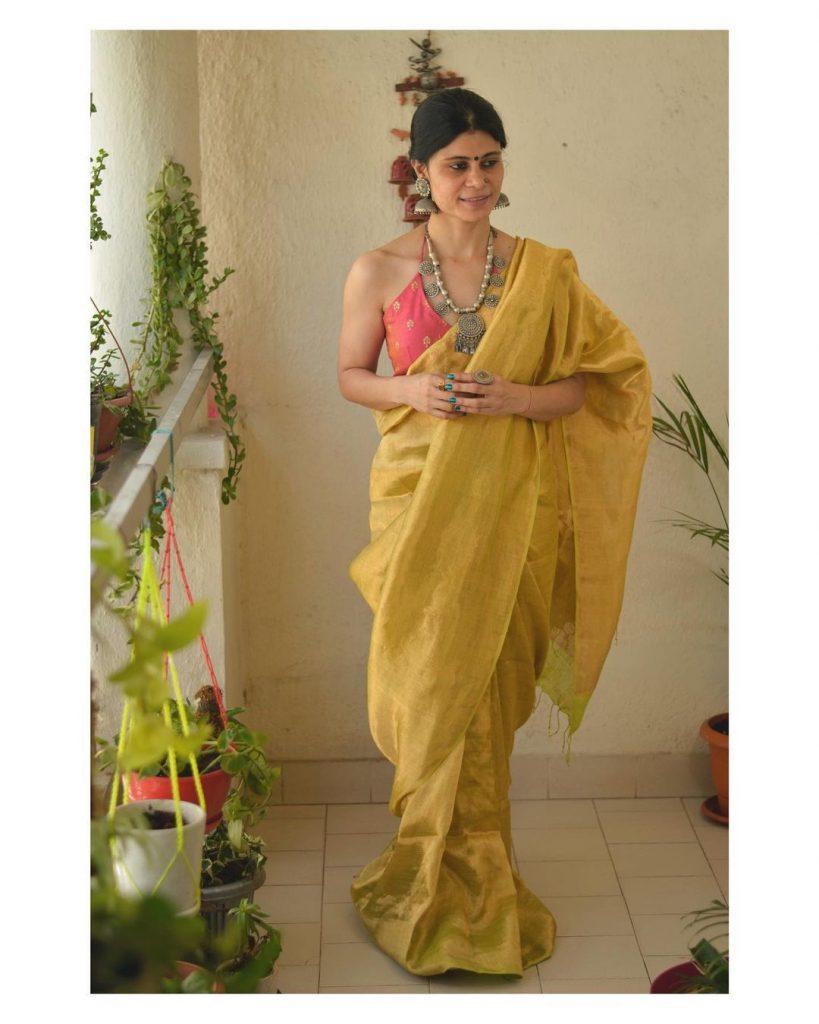 stylish-handloom-sarees-10