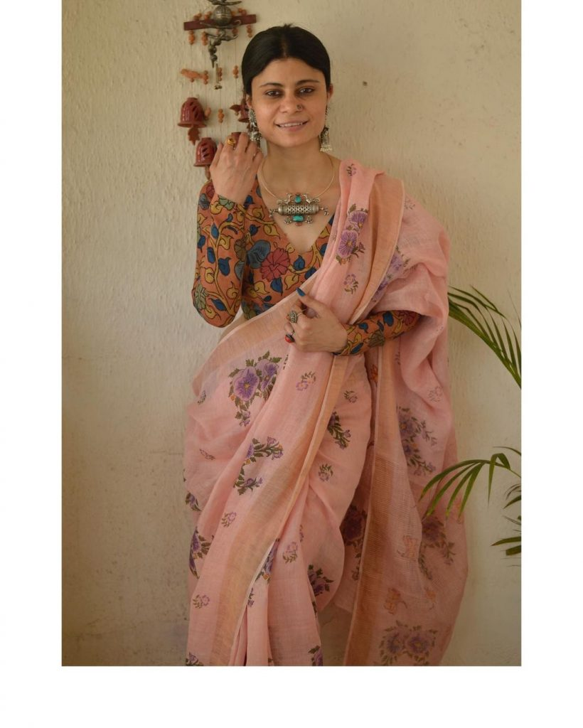 stylish-handloom-sarees-11