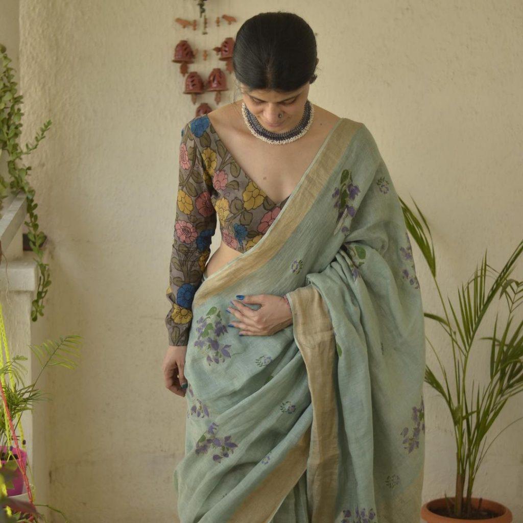 stylish-handloom-sarees-12