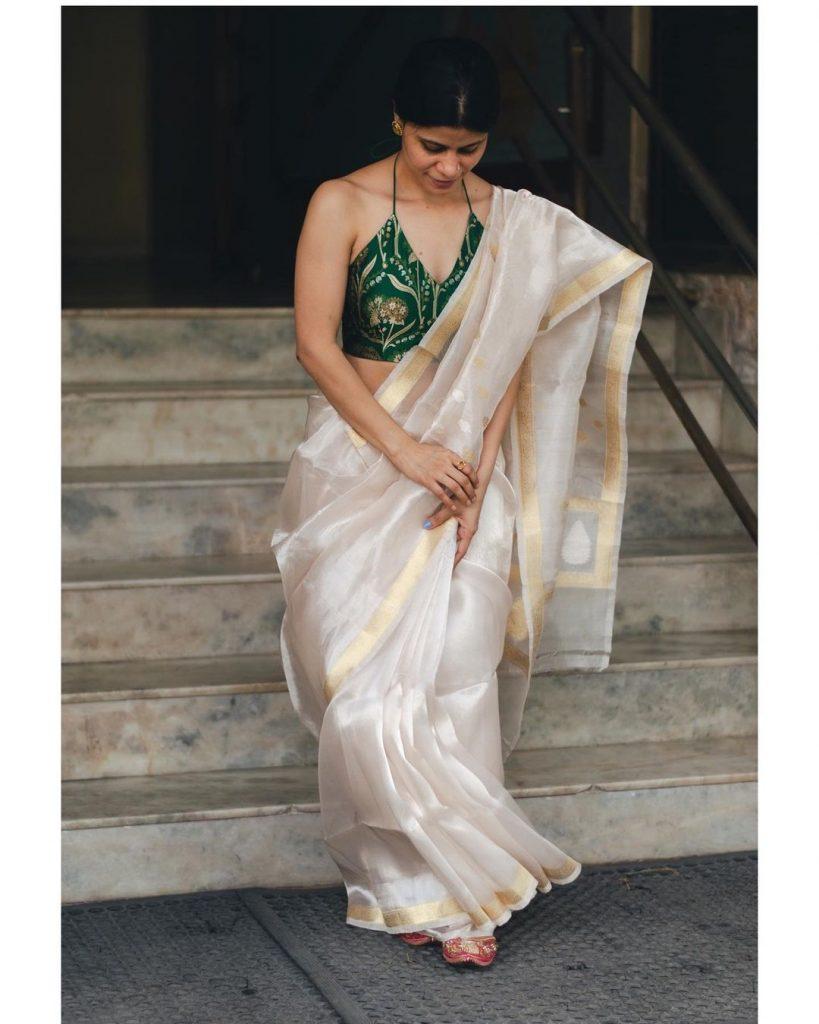 stylish-handloom-sarees-13