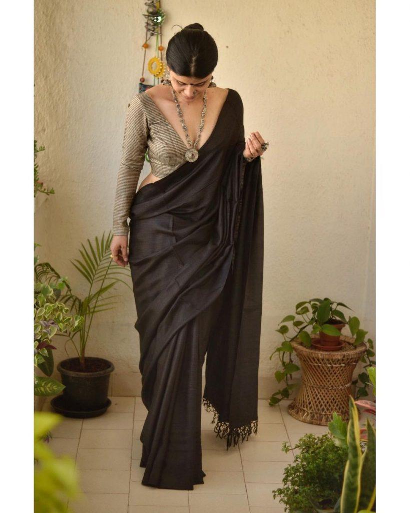 stylish-handloom-sarees-14