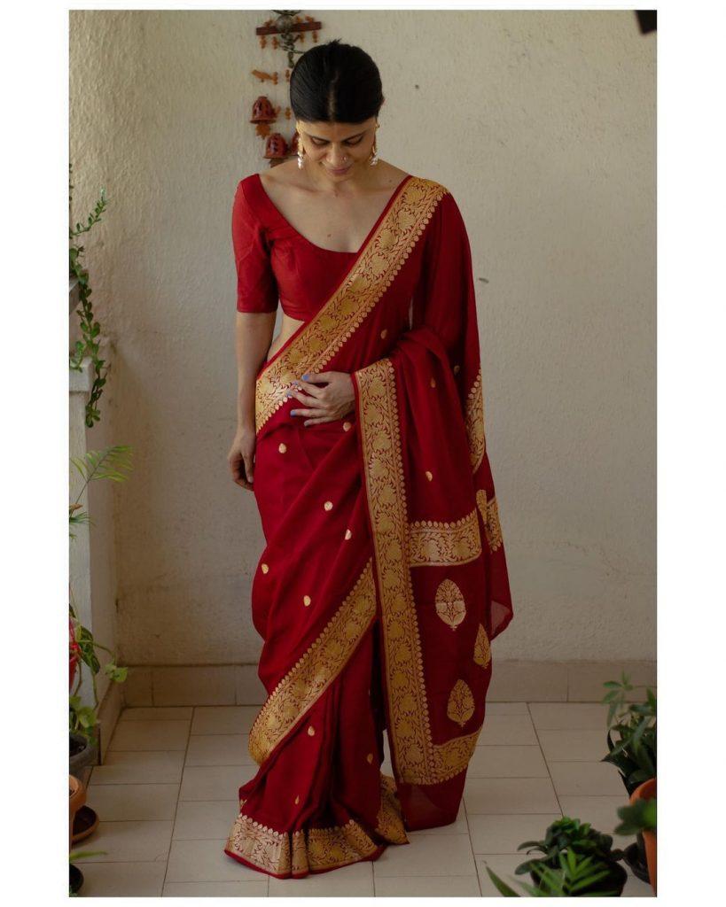 stylish-handloom-sarees-15