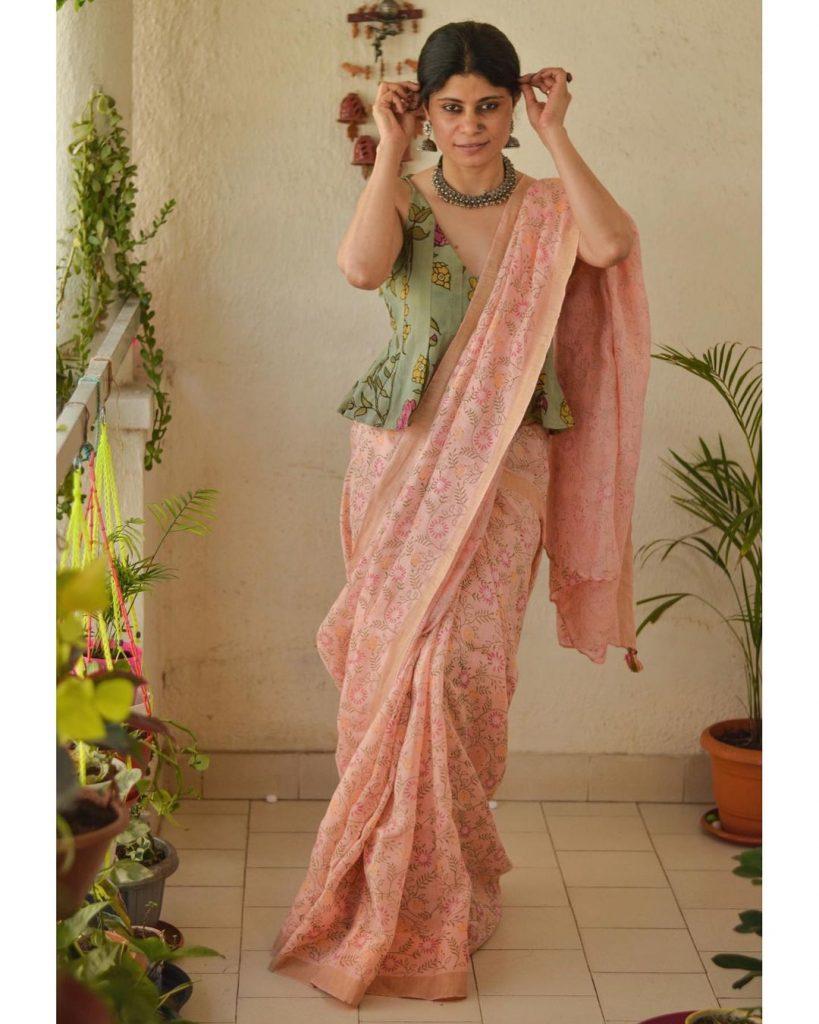 stylish-handloom-sarees-2