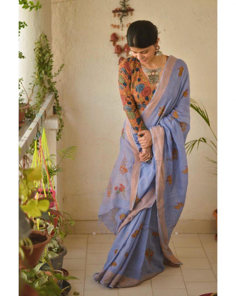 stylish-handloom-sarees-3