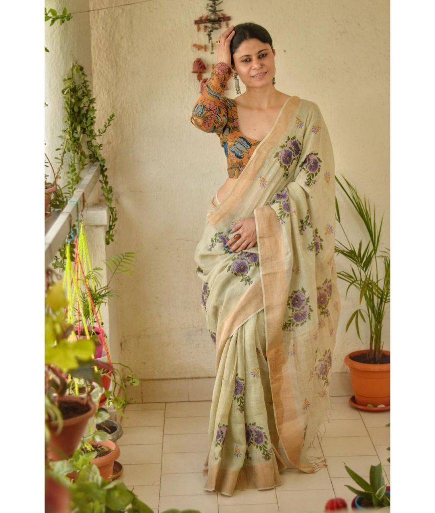 stylish-handloom-sarees-4