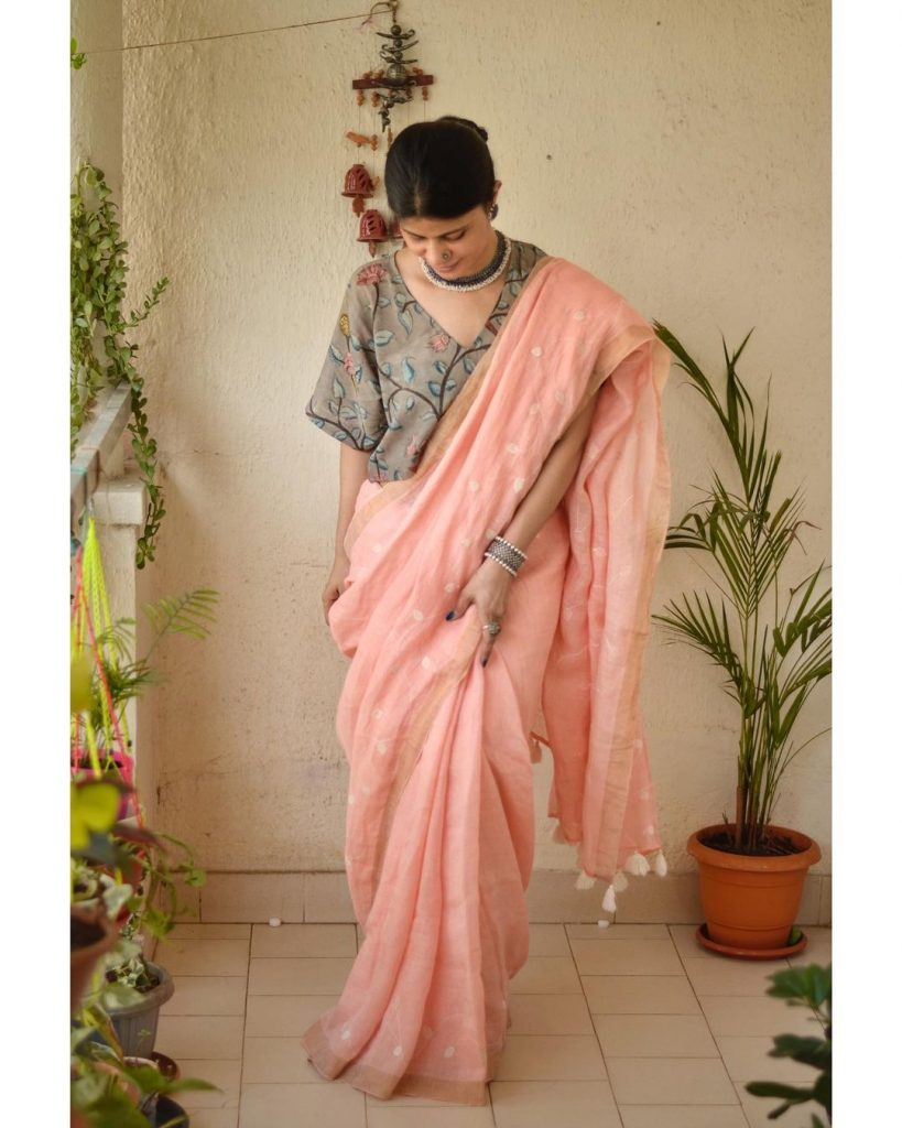 stylish-handloom-sarees-5