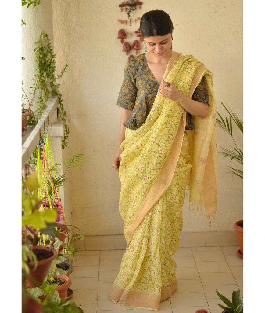 stylish-handloom-sarees-6