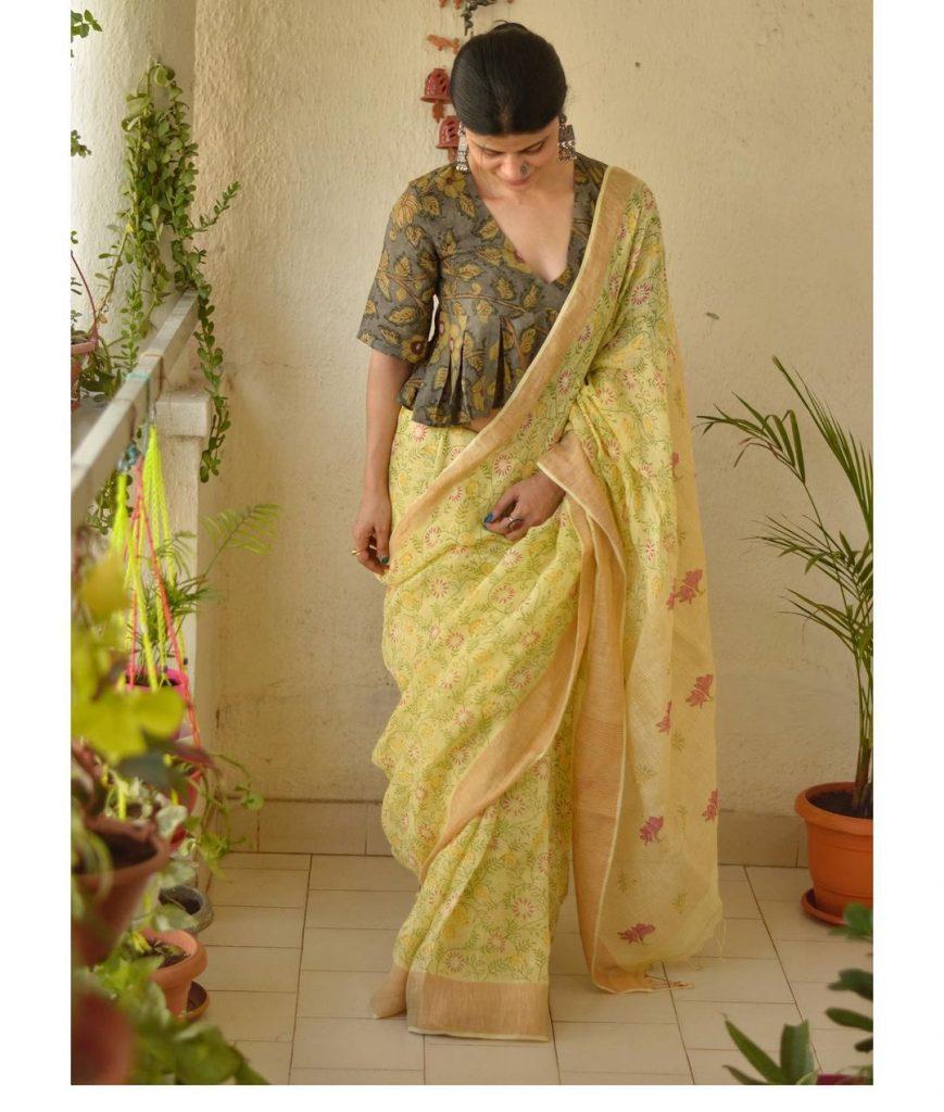 stylish-handloom-sarees-7