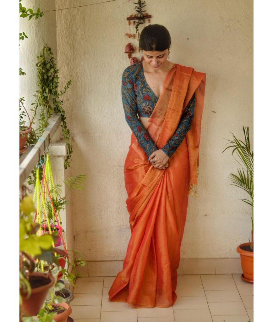 stylish-handloom-sarees-8