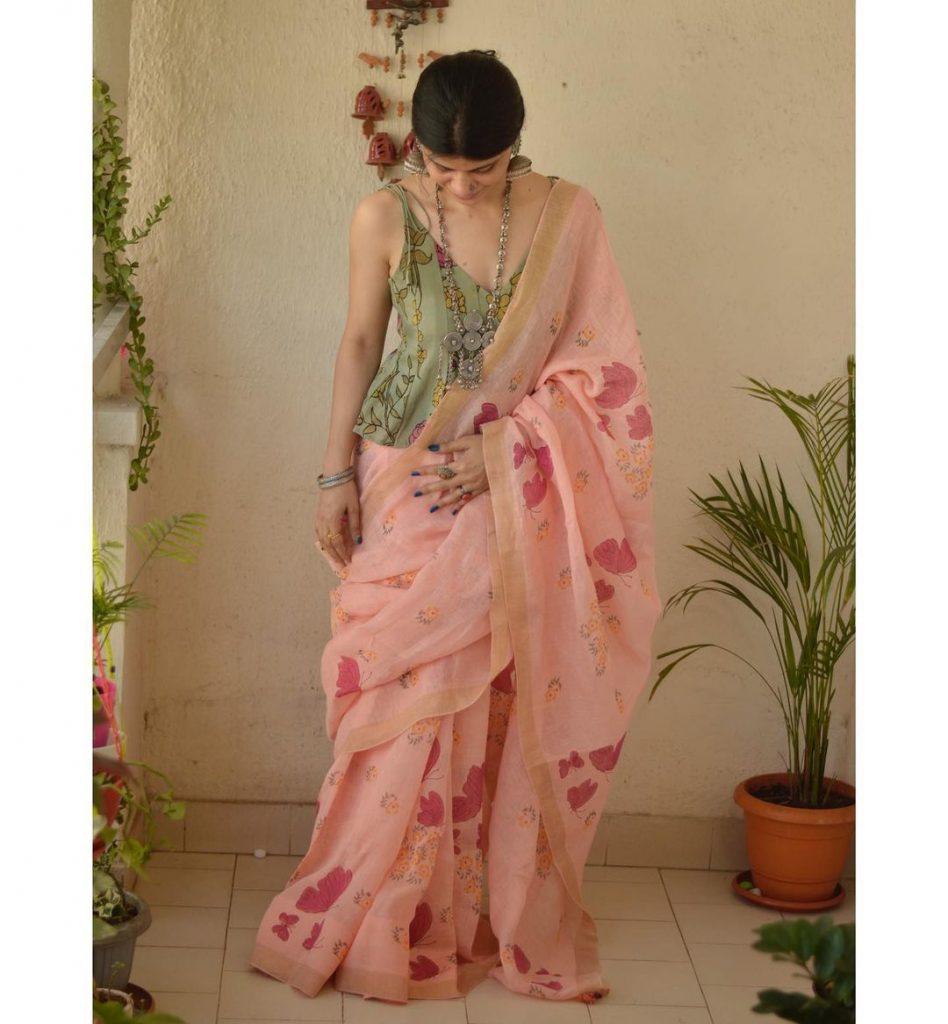 stylish-handloom-sarees-9