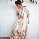 colorful-minimalistic-sarees