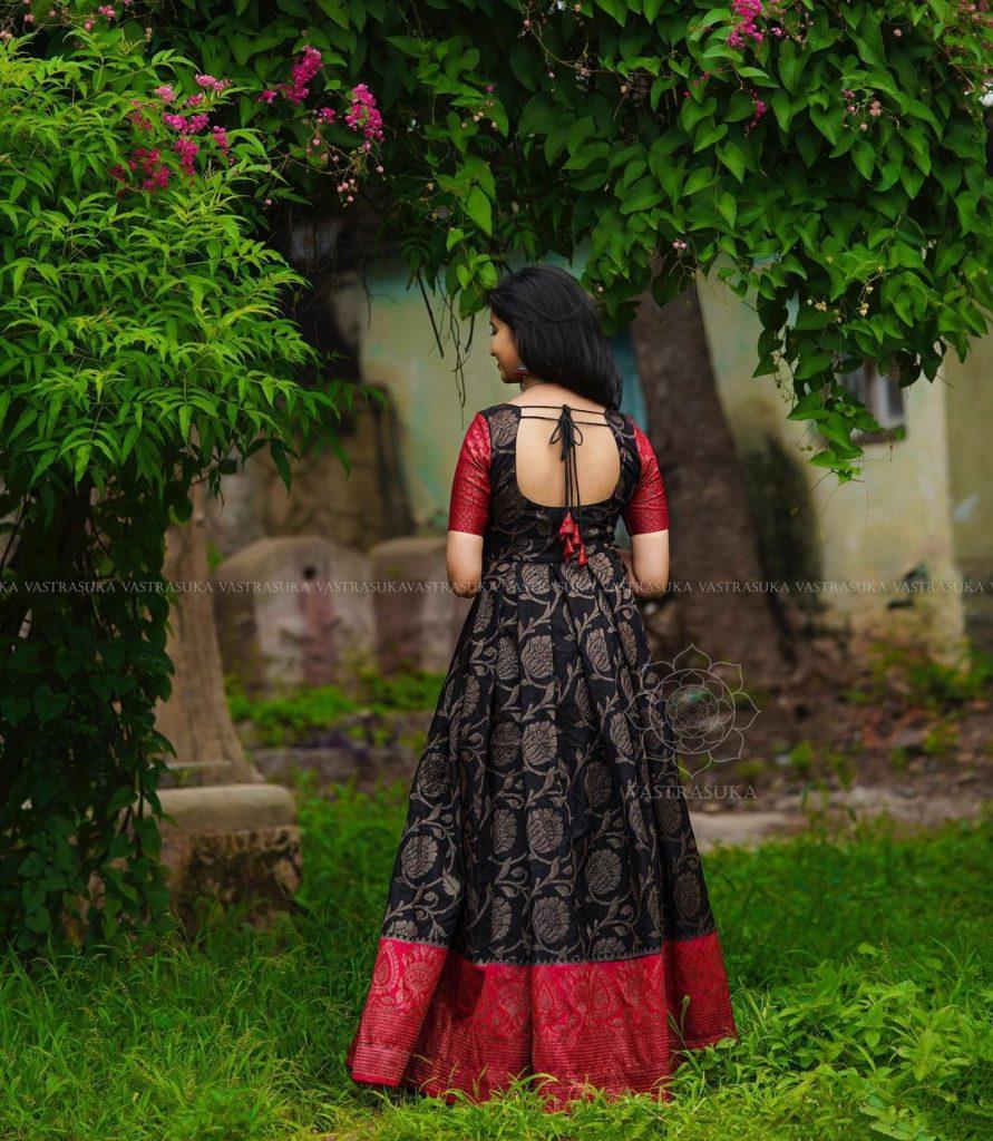 ethnic-long-dress-design-1