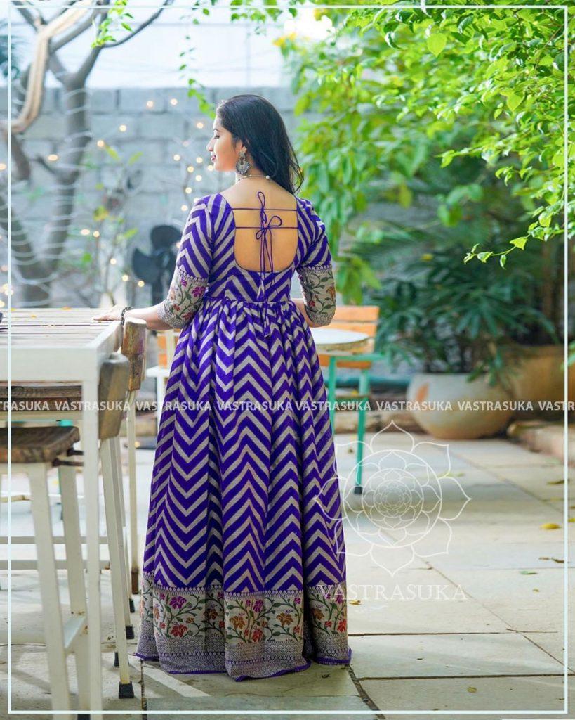 ethnic-long-dress-design-11