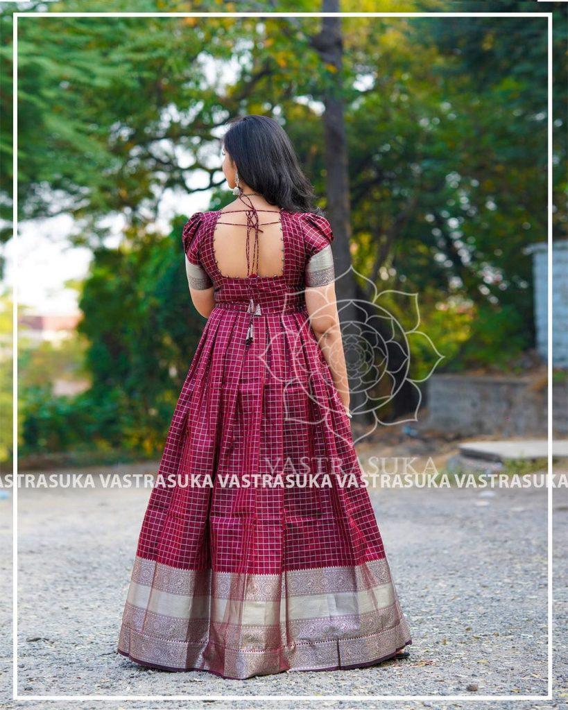 ethnic-long-dress-design-12