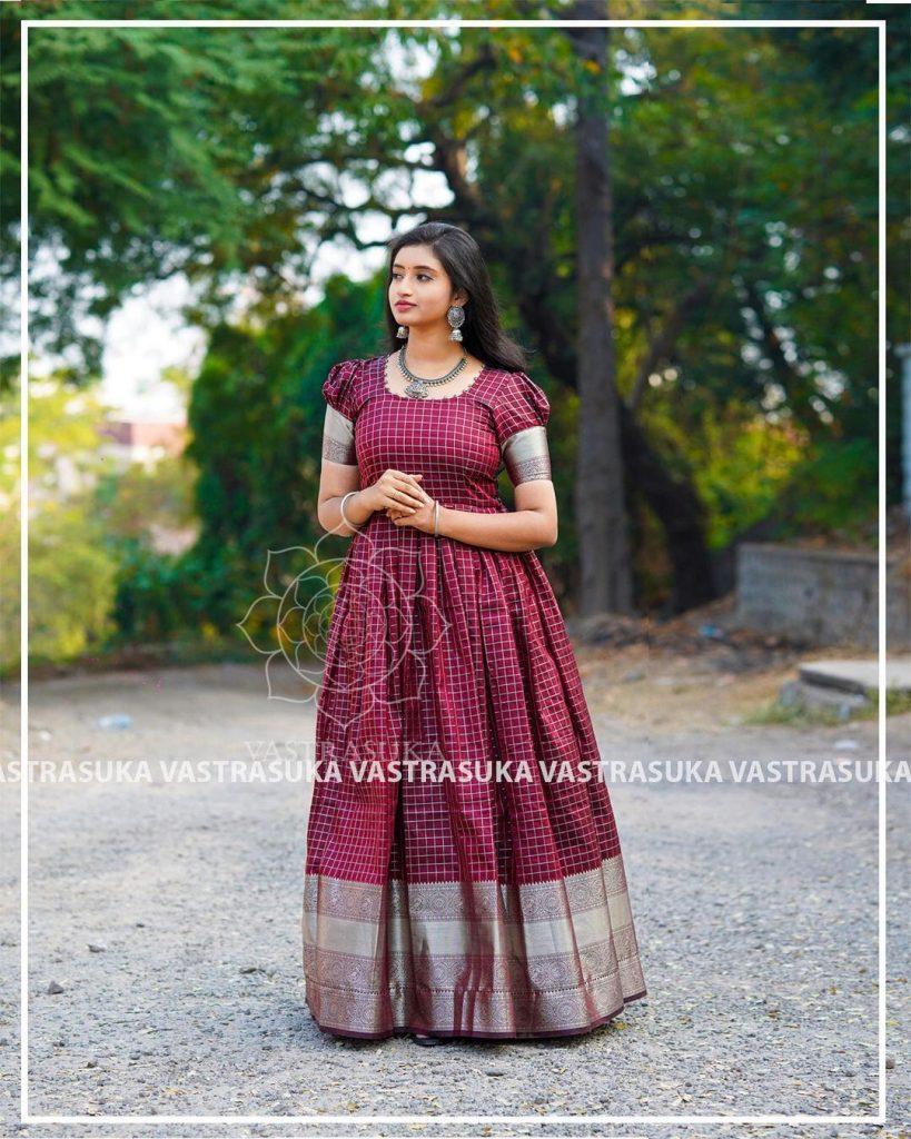 ethnic-long-dress-design-13