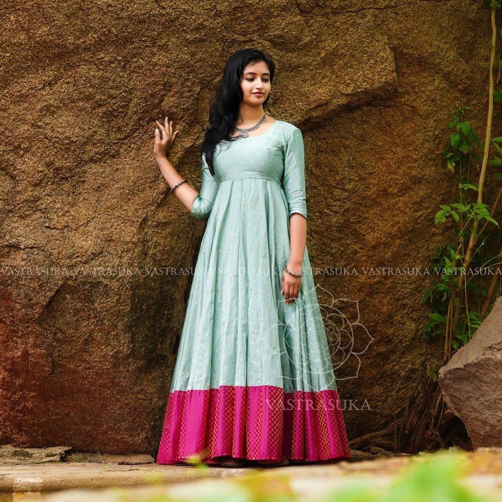 ethnic-long-dress-design-2