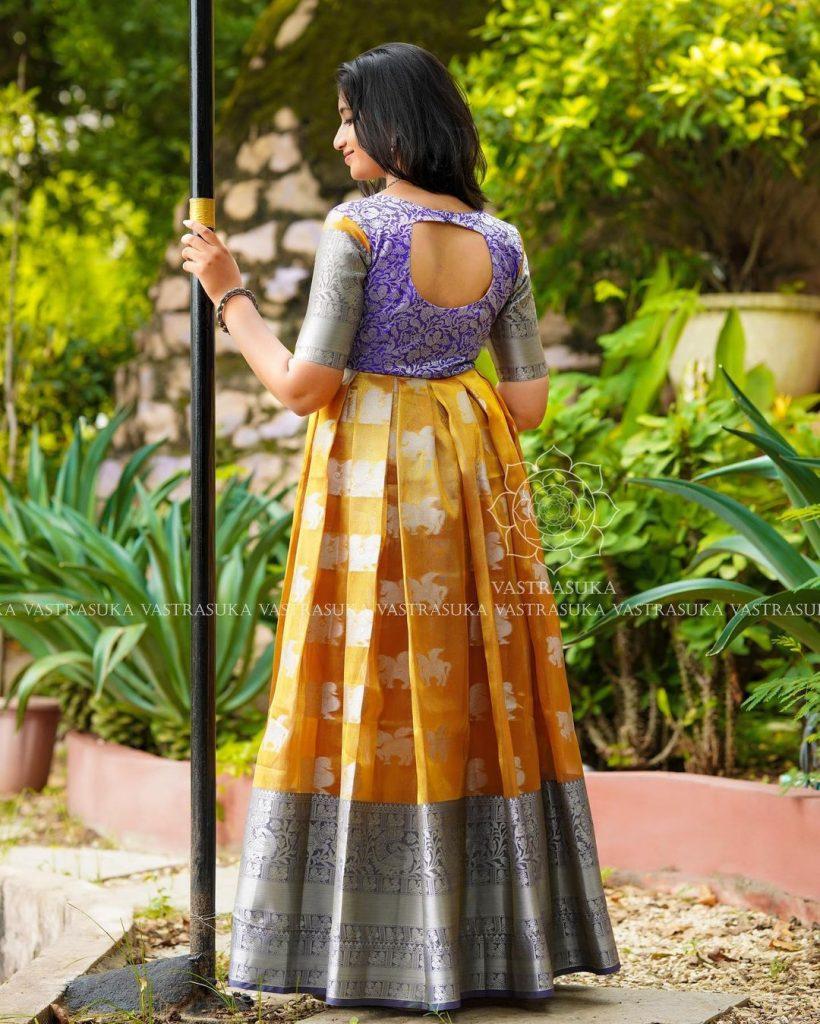 ethnic-long-dress-design-4