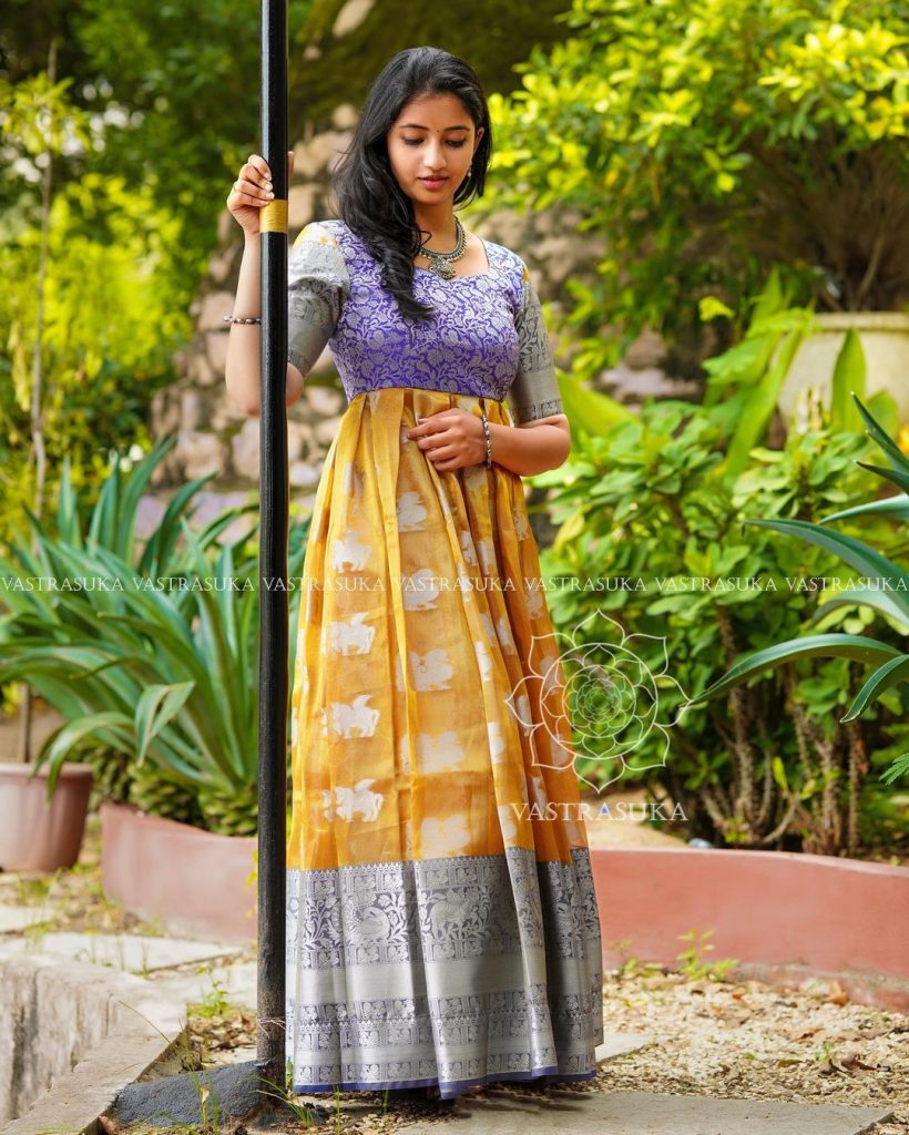 ethnic-long-dress-design-5