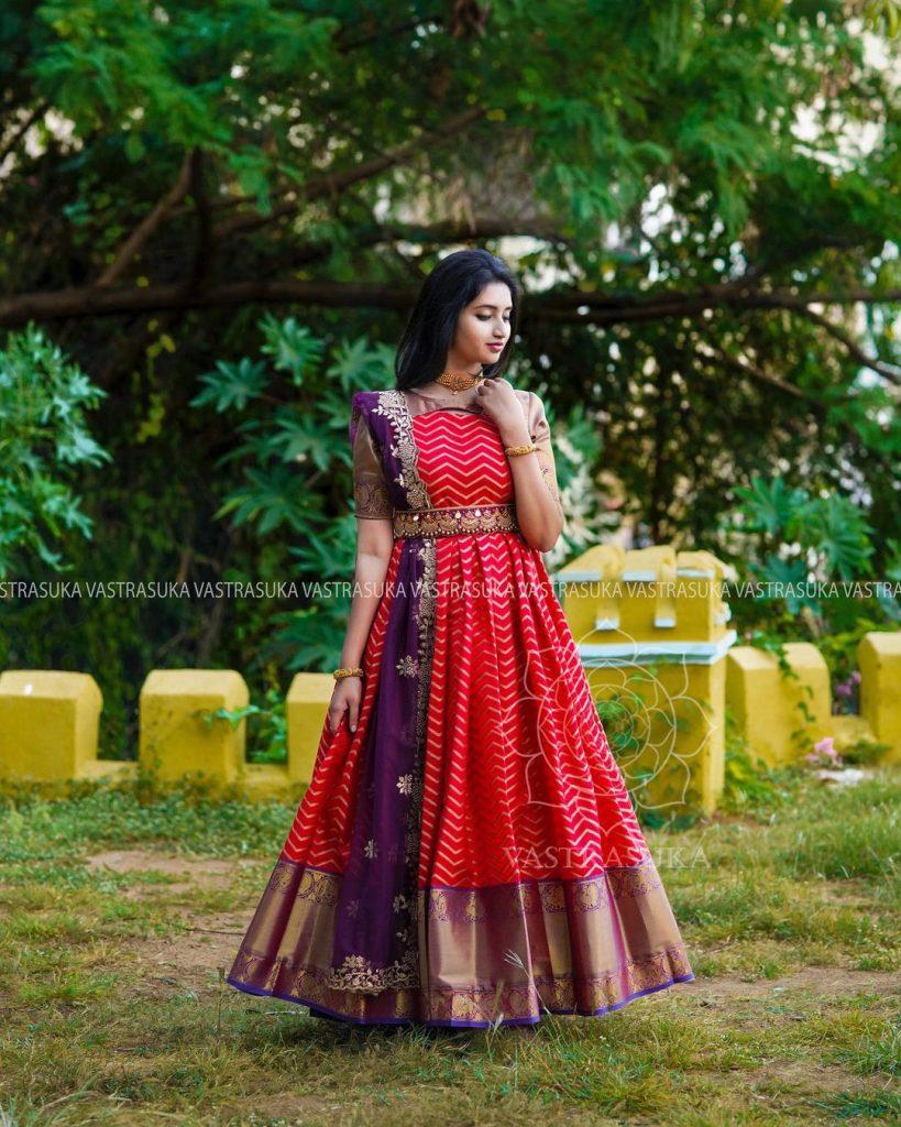 ethnic-long-dress-design-6