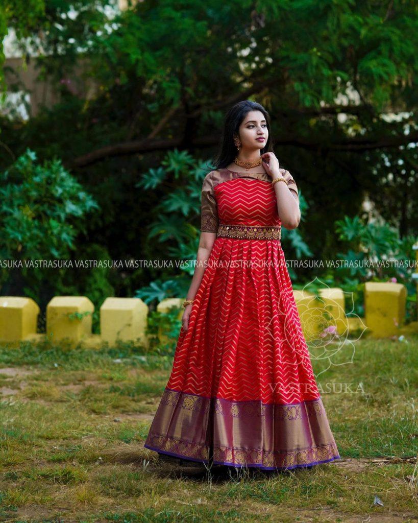 ethnic-long-dress-design-7