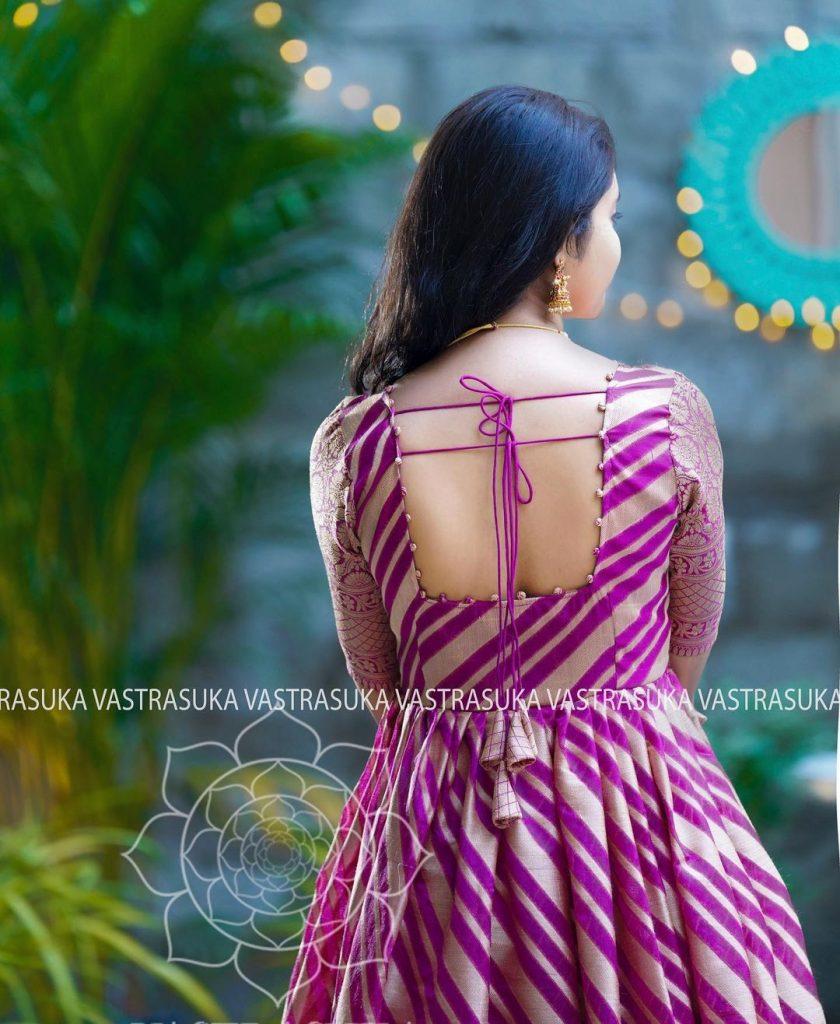 ethnic-long-dress-design-8