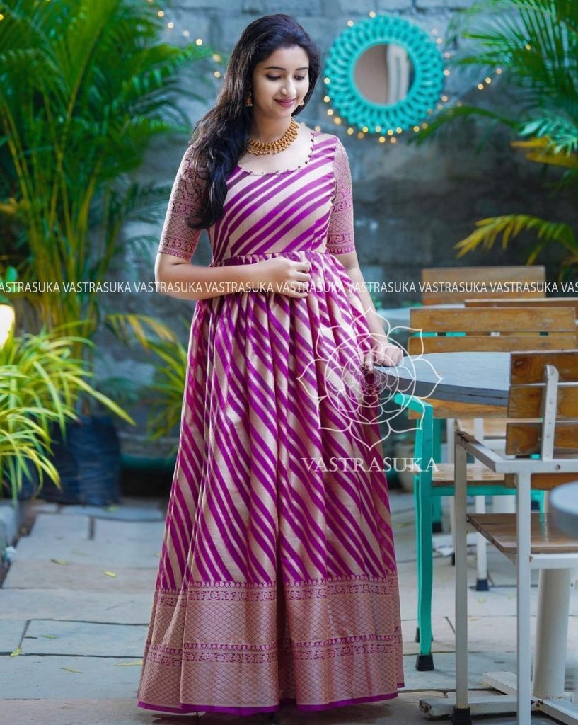 ethnic-long-dress-design-9