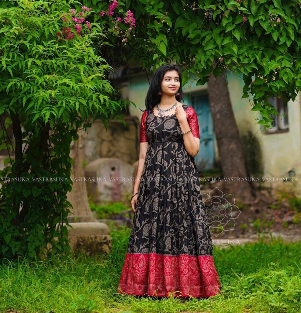ethnic-long-dress-design