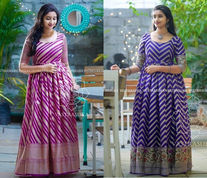 ethnic-long-dress-design-online