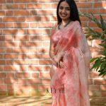 breezy-pastel-sarees