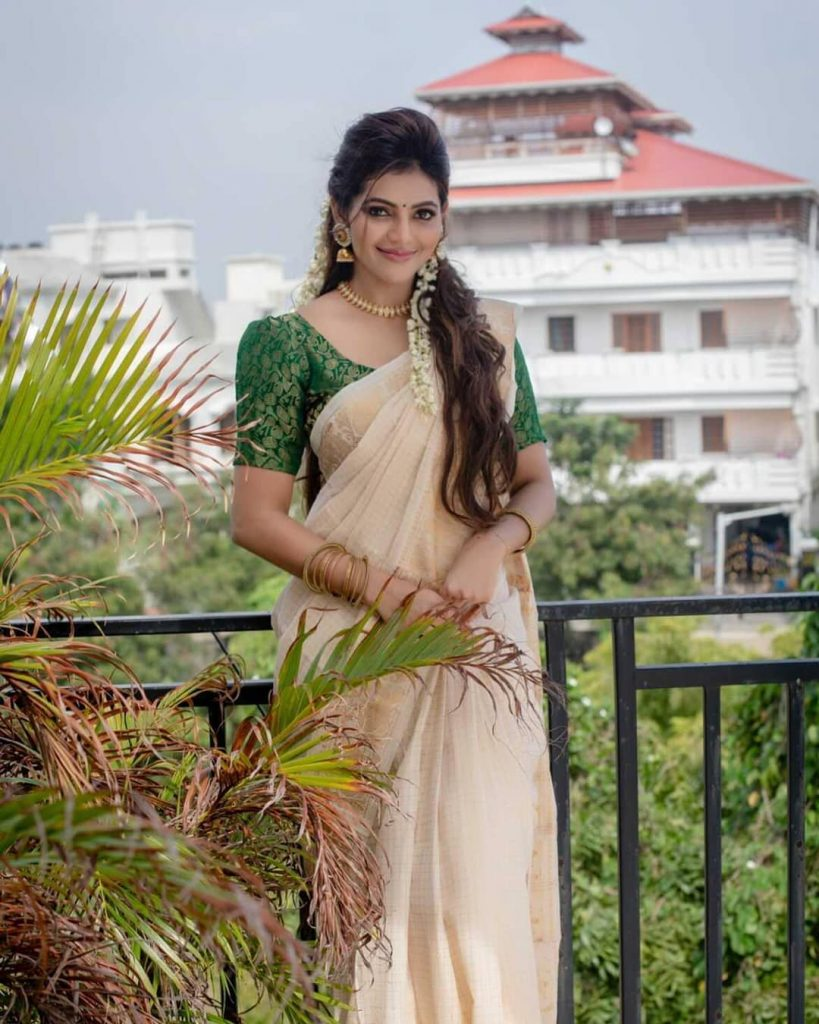 stylish-comfortable-saree