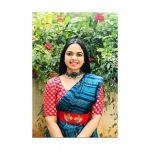 mix-match-saree-blouses