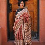 contemporary-saree-draping