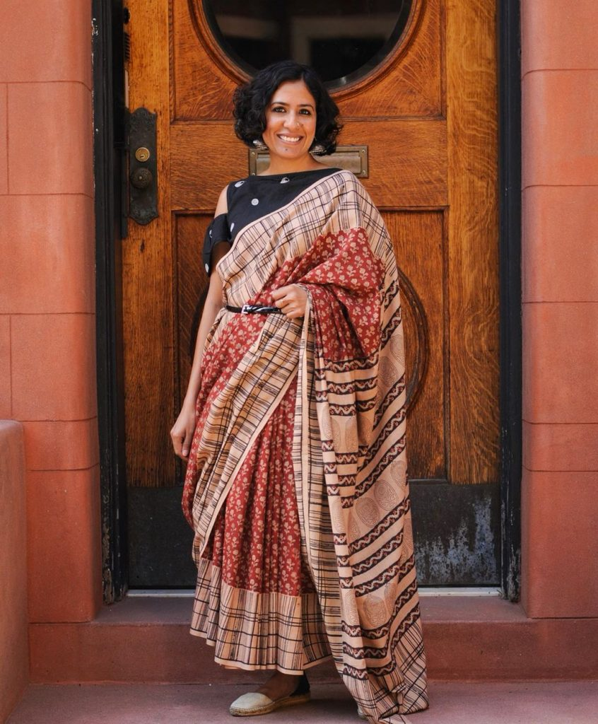 contemporary-saree-draping