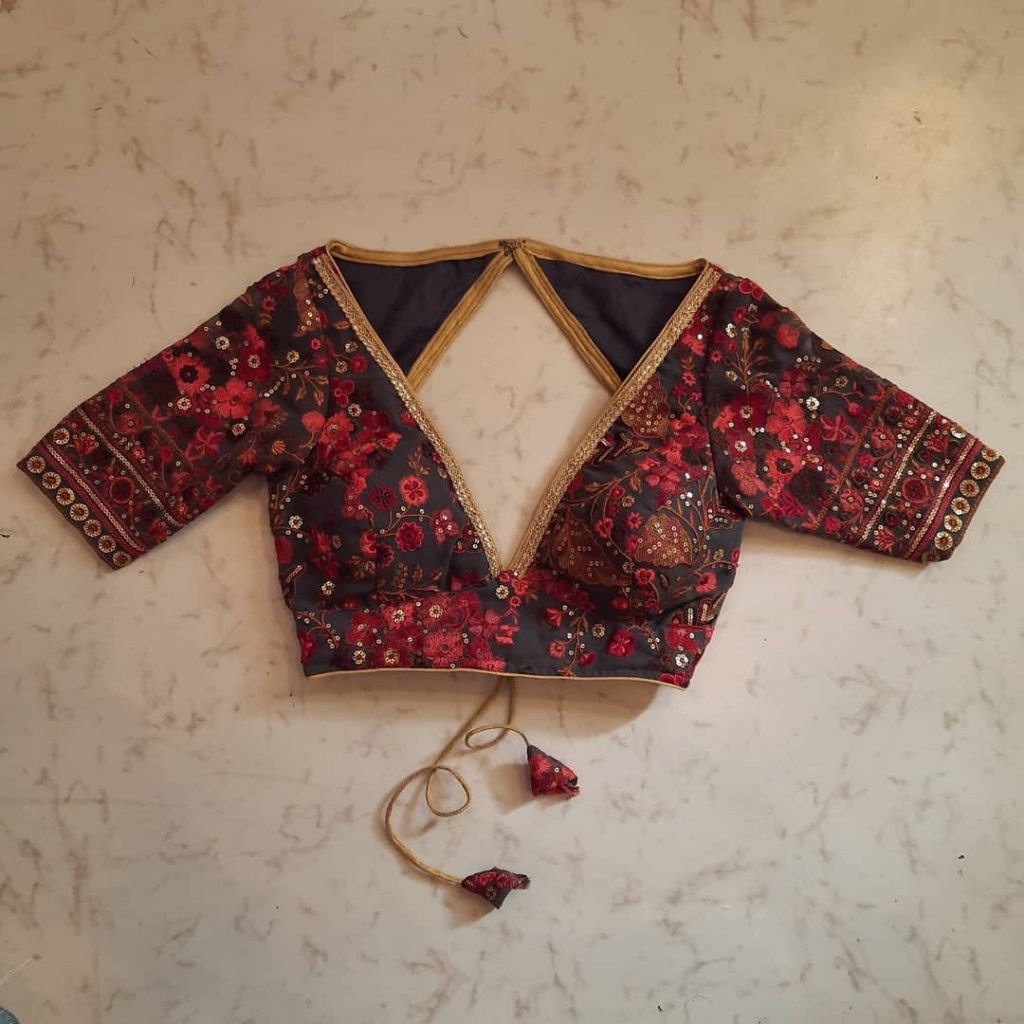 designer-blouse-designs