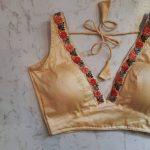 designer-blouse-designs
