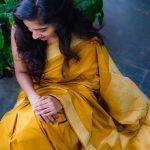 easy-breezy-sarees