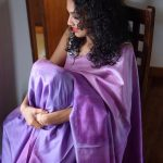 easy-breezy-sarees