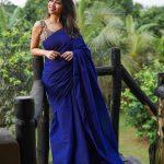 summer-friendly-handloom-sarees