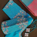 Bridal-Designer-Blouses